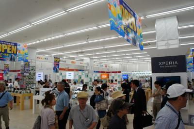 20120622edion-yamada-1.jpg
