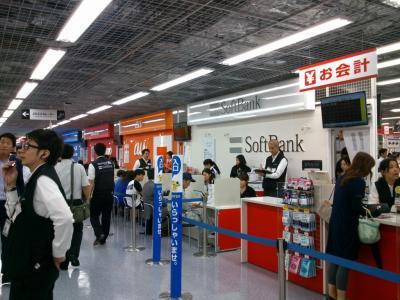 20120622edion-yamada-2.jpg