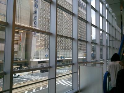 201206deodoe-9.jpg