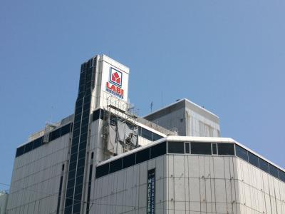 201206yamada-3.jpg