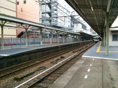201207hiroshimaeki1-1.jpg