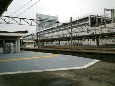 201207hiroshimaeki1-3.jpg