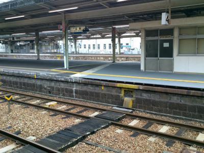 201207hiroshimaeki1-4.jpg