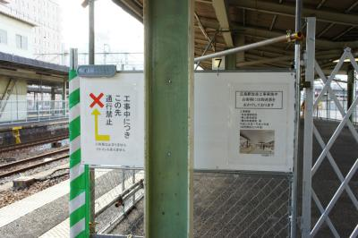 201207hiroshimaeki2-5.jpg