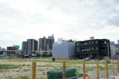 201208futabanosato-10.jpg