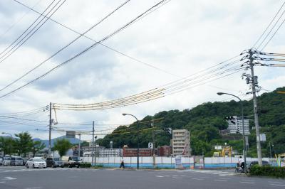 201208futabanosato-13.jpg