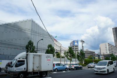 201208futabanosato-1.jpg