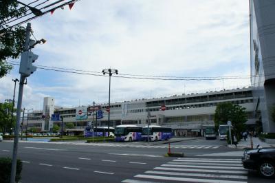 201208futabanosato-3.jpg