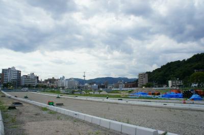 201208futabanosato-7.jpg