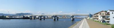 201208hiroshima_kousoku-10.jpg