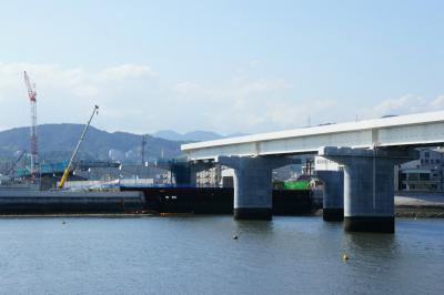 201208hiroshima_kousoku-11.jpg
