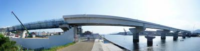 201208hiroshima_kousoku-13.jpg