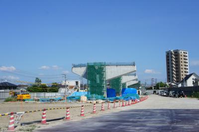 201208hiroshima_kousoku-1.jpg