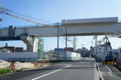 201208hiroshima_kousoku-7.jpg