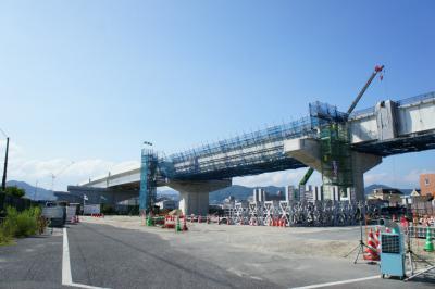 201208hiroshima_kousoku-9.jpg