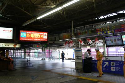 201208hiroshimaeki-5.jpg