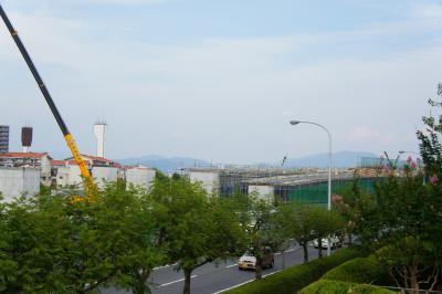 201209hiroshima_kousoku1-12.jpg