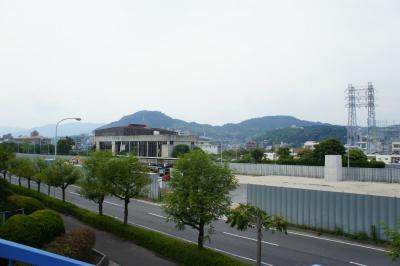 201209hiroshima_kousoku1-13.jpg