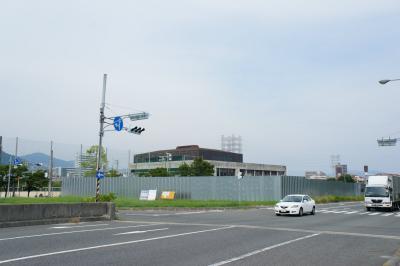 201209hiroshima_kousoku1-1.jpg