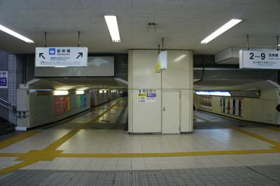 201209hiroshimaeki-1.jpg