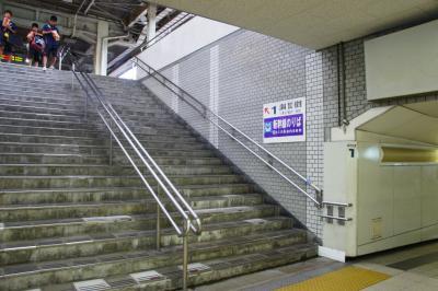 201209hiroshimaeki-2.jpg