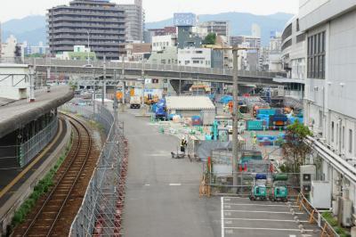 201209hiroshimaeki-5.jpg