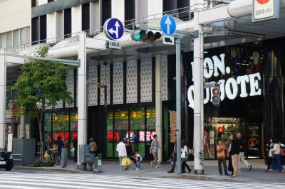 201210donki-6.jpg