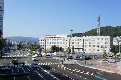 201210futabanosato-1.jpg