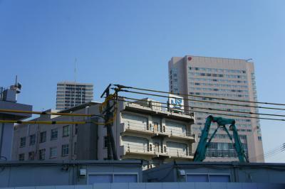 201210futabanosato-2.jpg