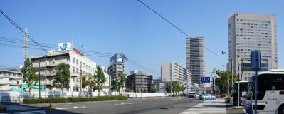 201210futabanosato-3.jpg