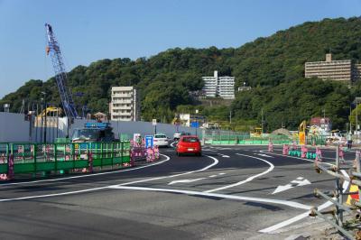 201210futabanosato-4.jpg