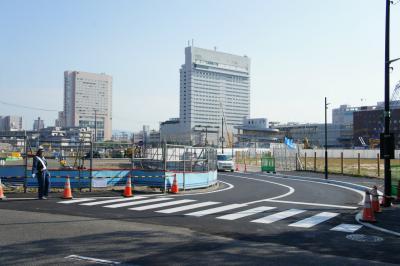 201210futabanosato-7.jpg