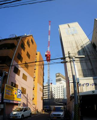 201210kyobashi-2.jpg