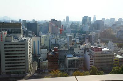 201210kyobashi-3.jpg