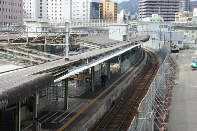 201211hiroshimaeki-10.jpg