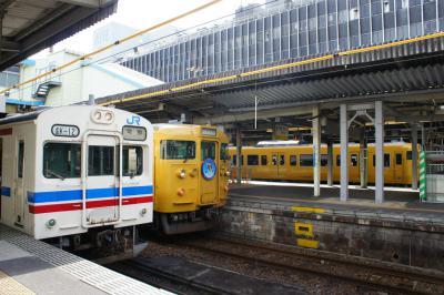 201211hiroshimaeki-4.jpg