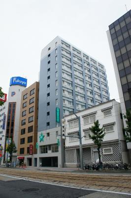 201211urbainhiroshima-1.jpg