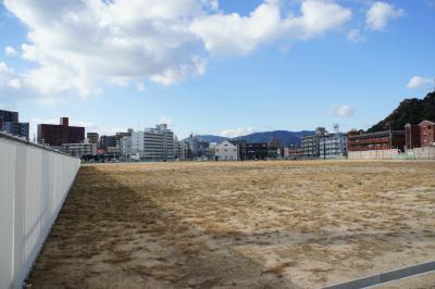 201212futabanosato-5.jpg