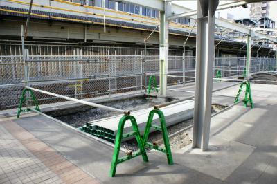 201212hiroshimaeki-3.jpg