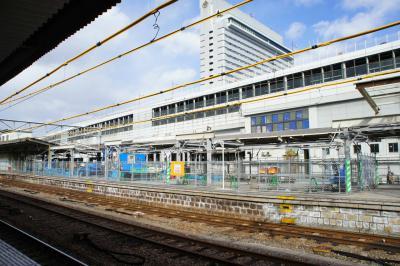 201212hiroshimaeki-5.jpg
