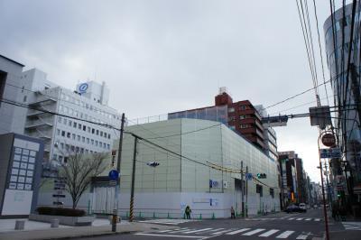 201212mitsubishi_h-4.jpg