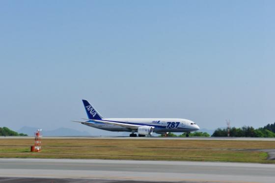 2012hiroshima_airport-12.jpg