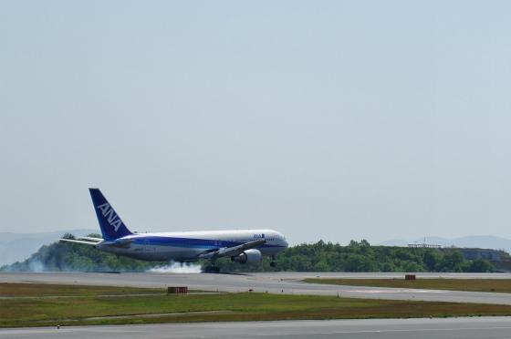 2012hiroshima_airport-16.jpg