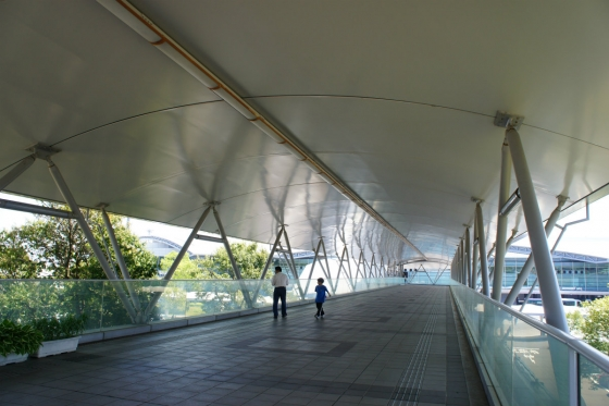 2012hiroshima_airport-1.jpg