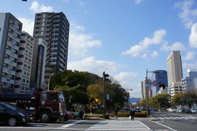 201301lions_heiwa-5.jpg