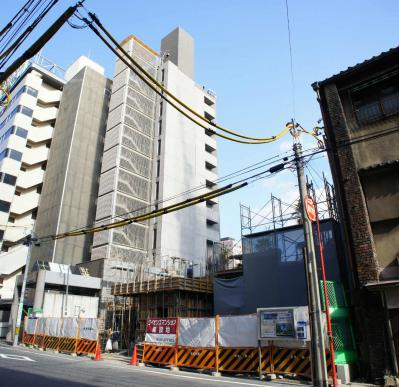 201301lions_kanayama-3.jpg