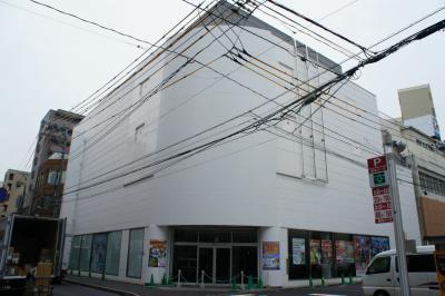 201302futaba_animate-3.jpg