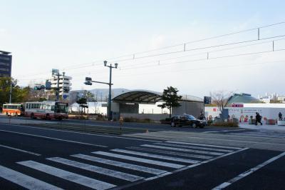 201302hiroden_shibafu-1.jpg