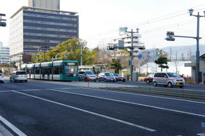 201302hiroden_shibafu-2.jpg