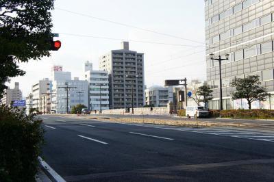 201302hiroden_shibafu-3.jpg